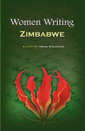 Women Writing Zimbabwe