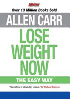 Lose Weight Now PDF