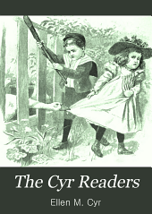 The Cyr Readers: Arranged by Grades, Book 2