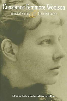 Constance Fenimore Woolson PDF