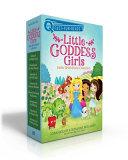 Little Goddess Girls Hello Brick Road Collection PDF