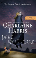 Dead Until Dark PDF
