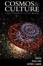 Cosmos & Culture