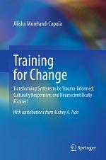 Training for Change