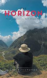 The Horizon Book PDF