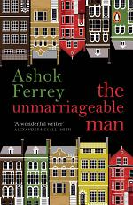 The Unmarriageable Man