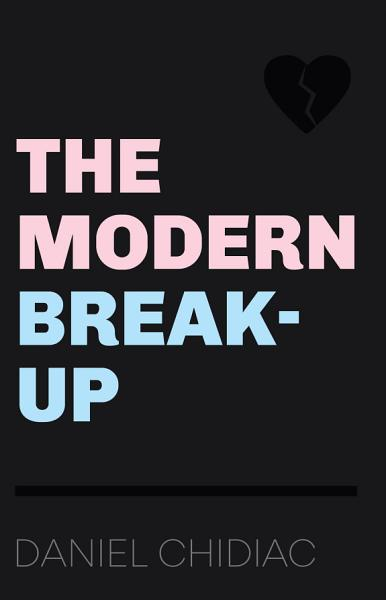 Download The Modern Break Up Book