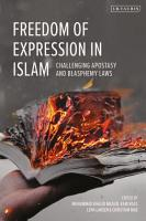 Freedom of Expression in Islam PDF