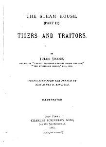 Tigers and traitors PDF