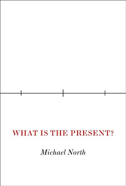 What Is the Present  PDF