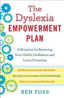 The Dyslexia Empowerment Plan PDF