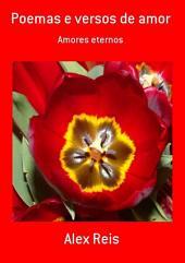 Poemas E Versos De Amor