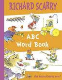 ABC Word Book PDF