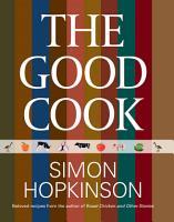 Good Cook PDF