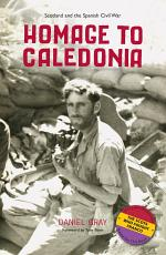 Homage to Caledonia