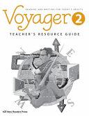 Voyager 2 PDF