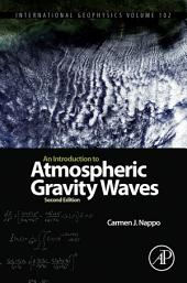An Introduction to Atmospheric Gravity Waves: Edition 2