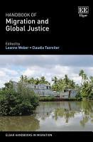 Handbook of Migration and Global Justice PDF