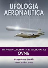 Ufología aeronáutica