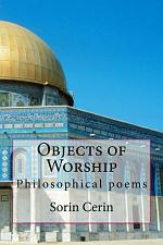 Objects of Worship