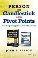 Candlestick and Pivot Point Trading Triggers PDF