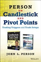 Candlestick And Pivot Point Trading Triggers Book PDF