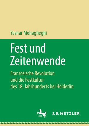 Fest und Zeitenwende PDF