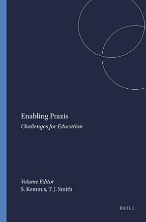 Enabling Praxis PDF