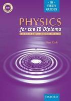 Physics for the IB Diploma PDF