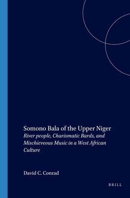 Somono Bala of the Upper Niger PDF