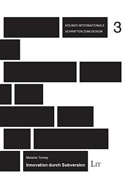 Innovation durch Subversion PDF