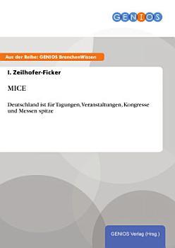 MICE PDF