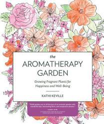The Aromatherapy Garden PDF