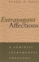 Extravagant Affections PDF
