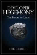 Developer Hegemony PDF
