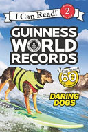 Download Guinness World Records Book