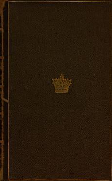 1846 1861                                                                                                     PDF