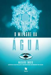 O Milagre da Água