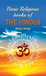 Basic Religious Books of the Hindus