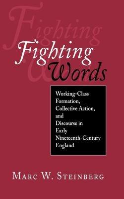 Fighting Words PDF