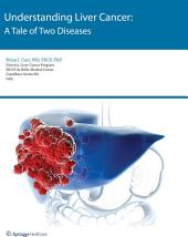 Understanding Liver Cancer: A Tale of Two Diseases