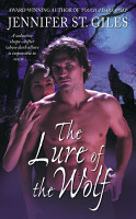 The Lure of the Wolf PDF