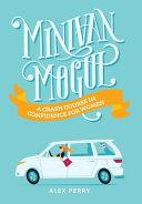 Minivan Mogul