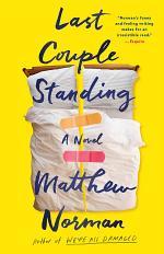 Last Couple Standing
