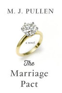 Download The Marriage Pact Book