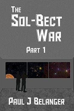The Sol Bect War  Part 1 PDF