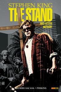The Stand   Das letzte Gefecht  Band 2  PDF