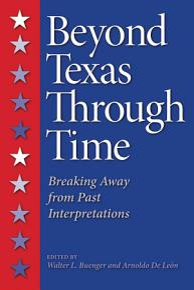 Beyond Texas Through Time PDF