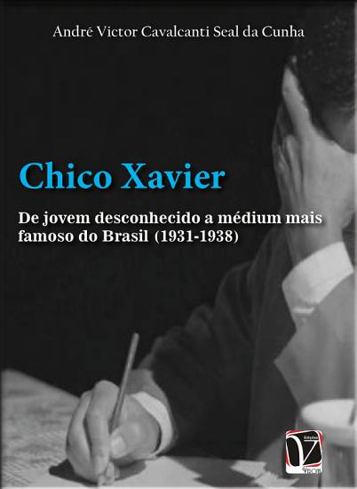 Chico Xavier PDF