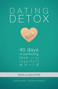 Dating Detox Book